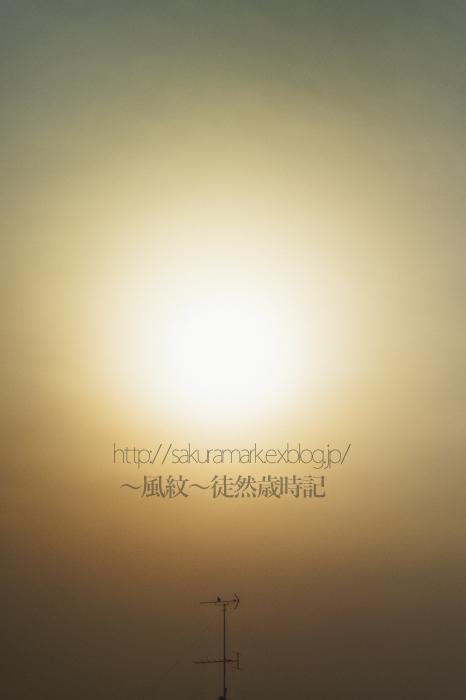 f0235723_21464497.jpg
