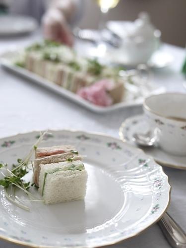 5月の紅茶レッスン アドバンスクラス ティーフーズ_a0169924_21231601.jpg