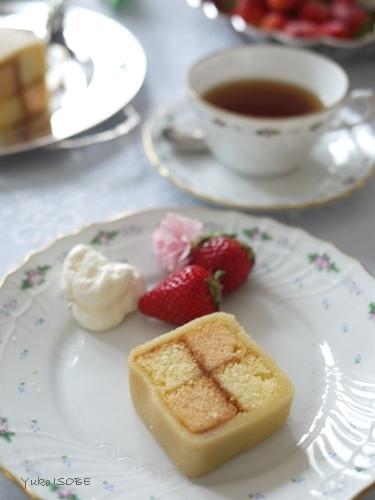 5月の紅茶レッスン アドバンスクラス ティーフーズ_a0169924_21294101.jpg