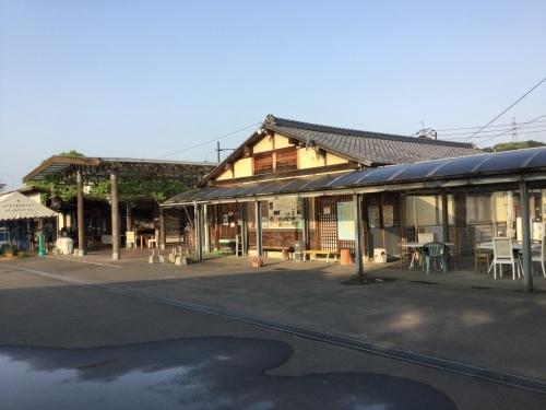 伊万里から平戸へ_c0347126_07134937.jpg