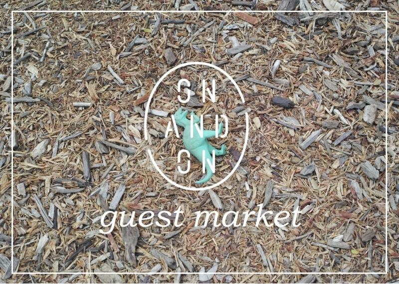 guest market<5/28>_b0363827_12470115.jpg