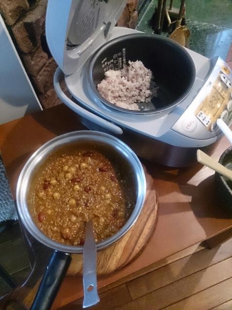 5月の料理教室始まりました♪_f0323446_23333343.jpg