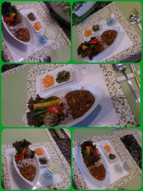 5月の料理教室始まりました♪_f0323446_23334343.jpg