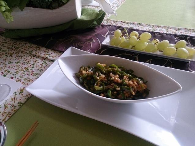 5月の料理教室始まりました♪_f0323446_23334720.jpg