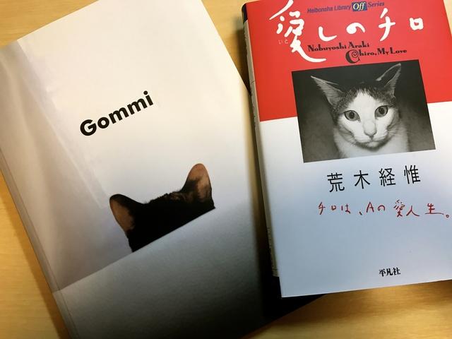 本3冊_a0087957_22161996.jpg