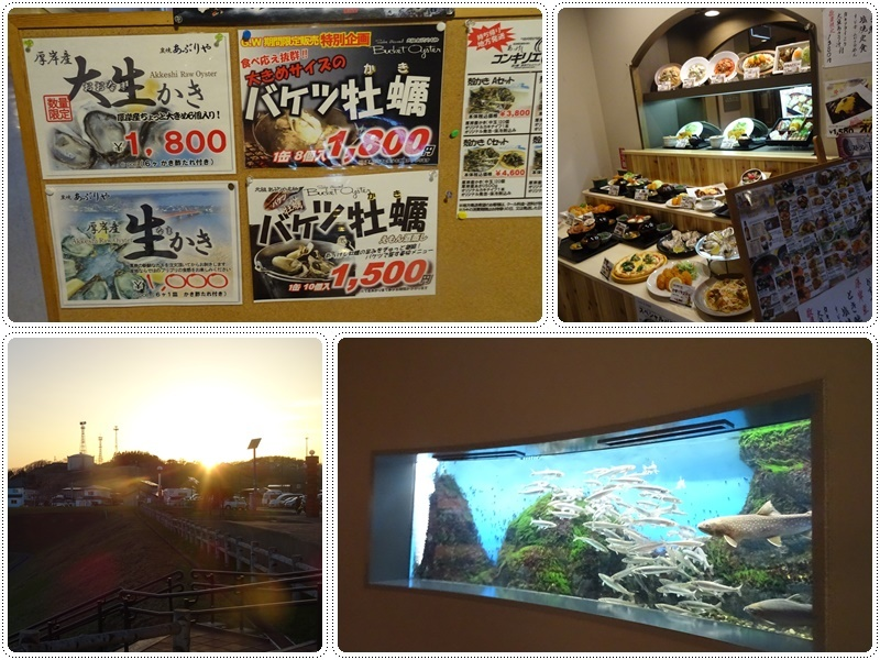 ホテルラッソ釧路byWBF_b0236665_07352759.jpg