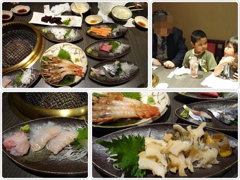 ホテルラッソ釧路byWBF_b0236665_07364967.jpg