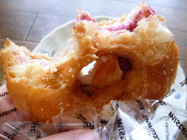 【閉店】Mister Donut to go(ミスタードーナツ トゥゴー)池袋ショッピングパークショップ_c0152767_21102974.jpg