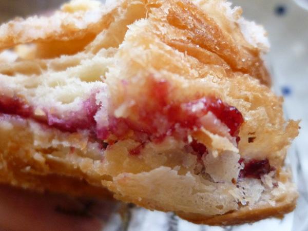 【閉店】Mister Donut to go(ミスタードーナツ トゥゴー)池袋ショッピングパークショップ_c0152767_21120853.jpg