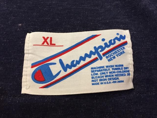チャンピオン Extra Large!!(大阪アメ村店)_c0078587_199054.jpg