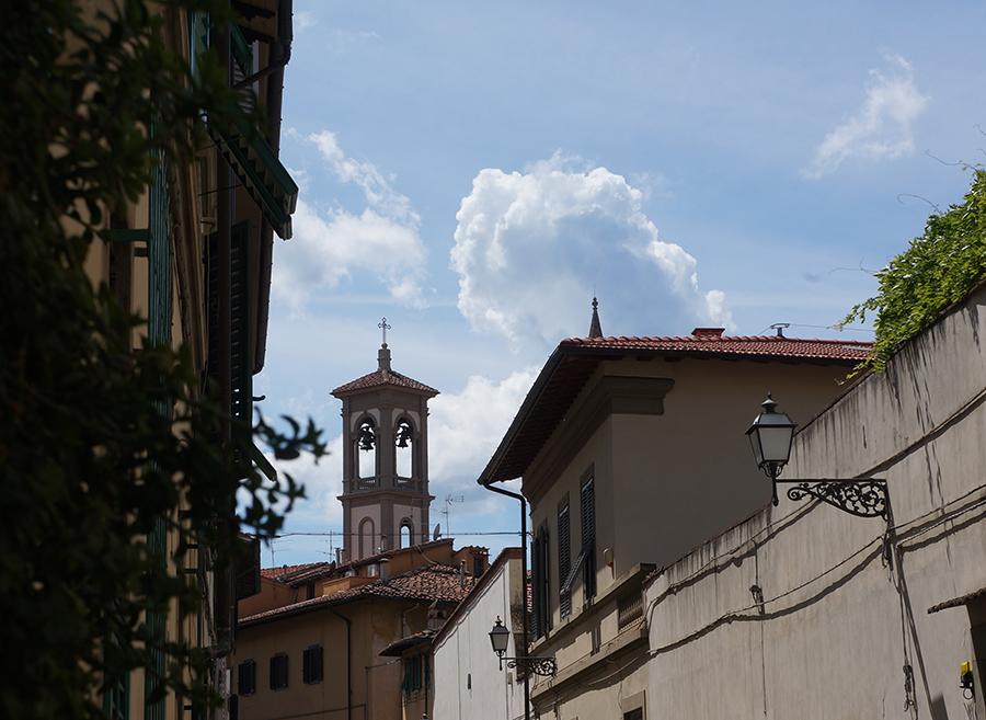 やっと晴れたフィレンツェです_f0106597_04562841.jpg