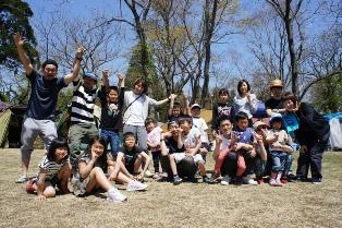 キャンプまとめ_a0128408_17102030.jpg