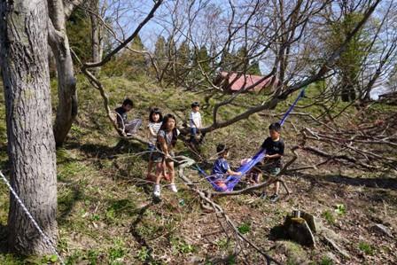 キャンプまとめ_a0128408_179025.jpg