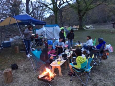 キャンプまとめ_a0128408_1794615.jpg