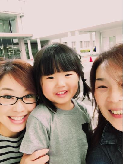 病院日_f0085810_16365281.jpg