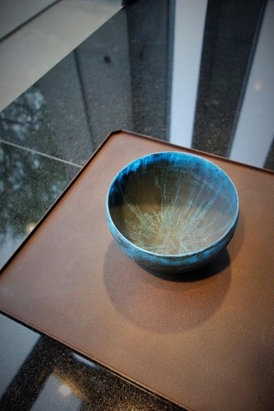 明日からは 「 津田清和 glass exhibition 」 はじまります_b0232919_17363759.jpg
