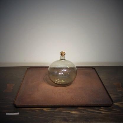 明日からは 「 津田清和 glass exhibition 」 はじまります_b0232919_17401110.jpg
