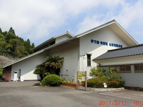 伊万里から平戸へ_c0347126_05395111.png