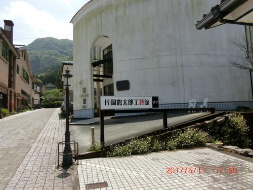 伊万里から平戸へ_c0347126_05412549.jpg