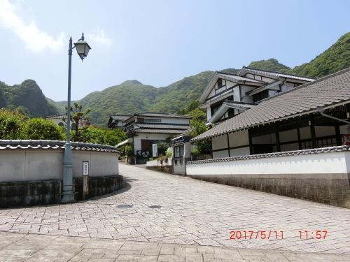伊万里から平戸へ_c0347126_05421864.jpg
