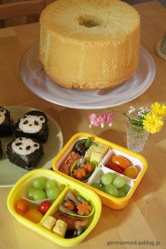 ワーキングマザーが祝う誕生日_d0144726_04434906.jpg