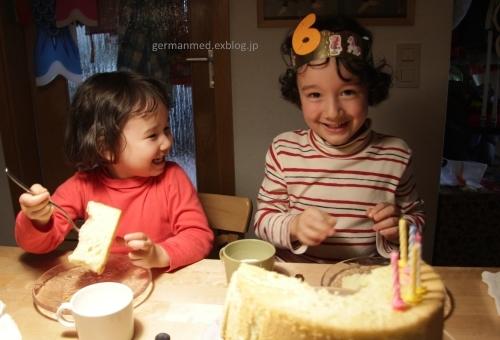 ワーキングマザーが祝う誕生日_d0144726_04435029.jpg
