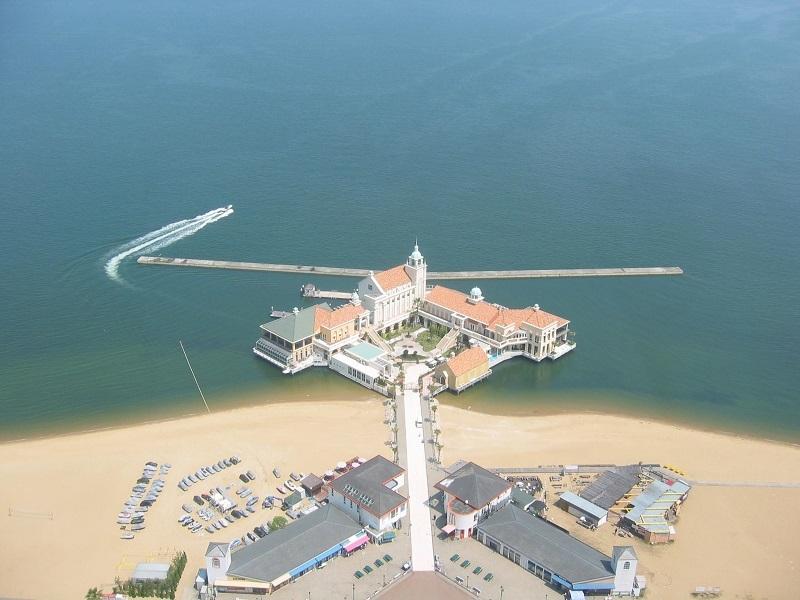 BRZで目指すべきは境港か新温泉町か_f0076731_17575703.jpg