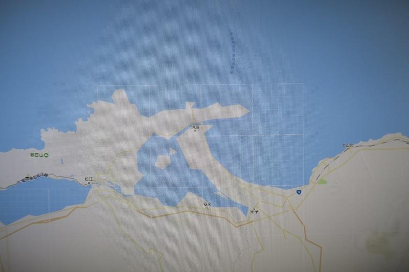 BRZで目指すべきは境港か新温泉町か_f0076731_18124625.jpg