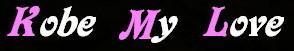 a0068035_9121471.jpg