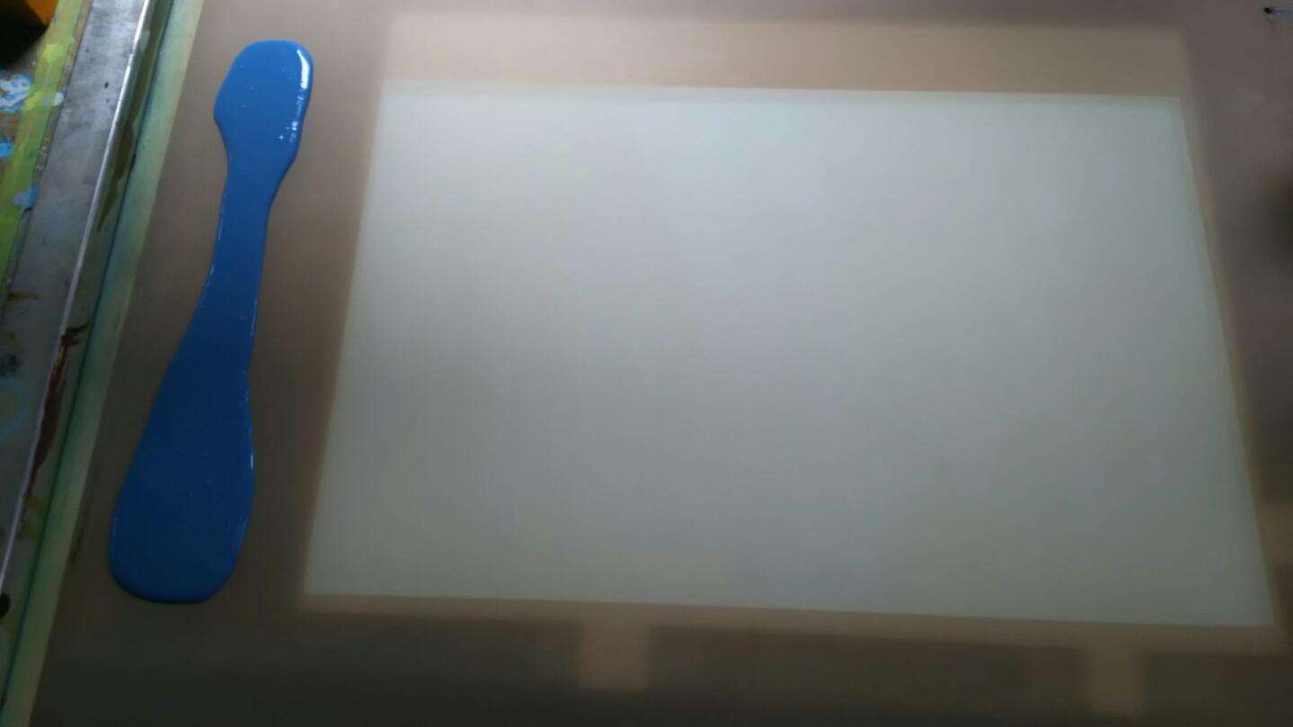 f0352451_1820476.jpg