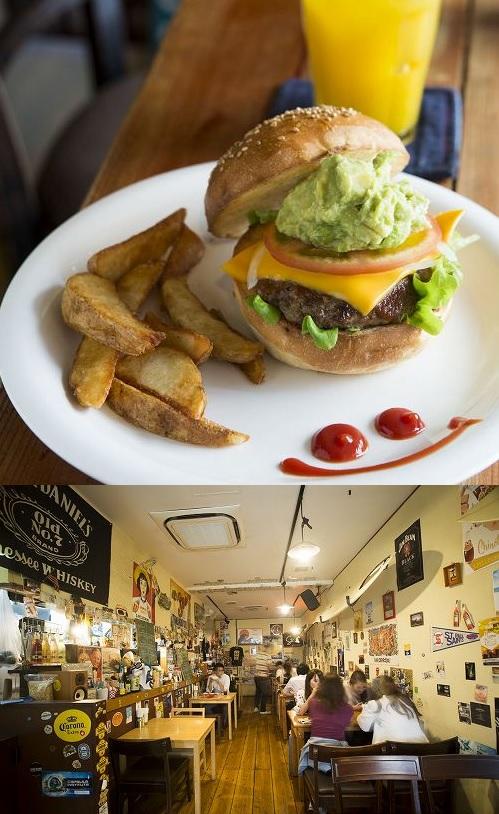 沖縄でハンバーガー巡り その④_c0184265_15103131.jpg
