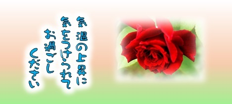f0214467_09491326.jpg