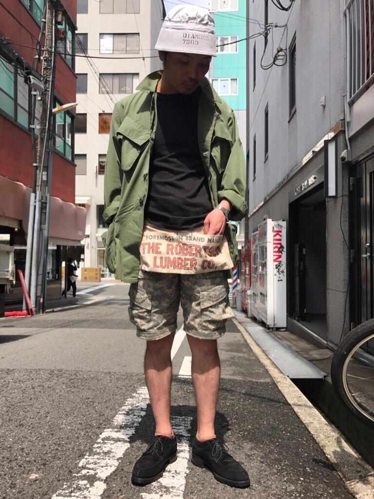 アクセサリー感覚で! (T.W.神戸店)_c0078587_13550938.jpg