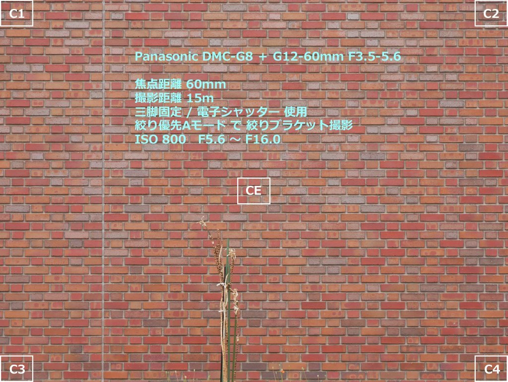 b0174191_17285903.jpg
