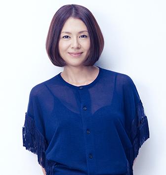 「小泉今日子のオールナイトニッポンGOLD」_f0061797_21160996.jpg
