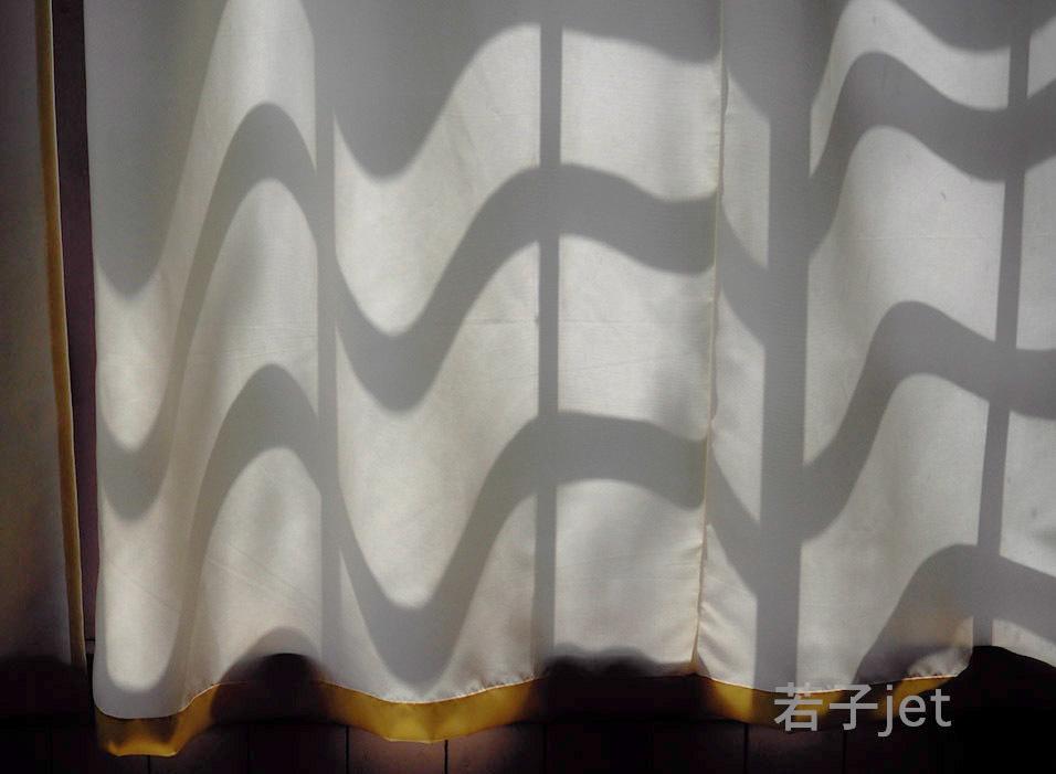 b0120108_12040867.jpg