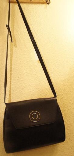 CELINE vintage bags_f0144612_21361521.jpg