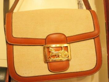 CELINE vintage bags_f0144612_21361560.jpg