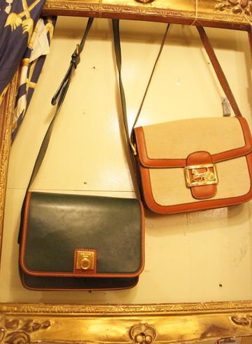 CELINE vintage bags_f0144612_21361582.jpg