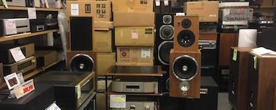 オーディオユニオン新宿店にて新製品CHARTWELL LS6が試聴できます。_c0329715_09364835.jpg