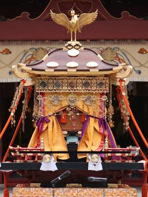 平成29年 神田祭開催_c0146040_10472997.jpg