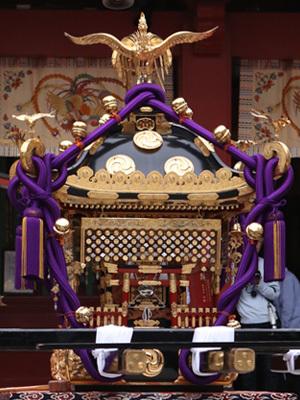 平成29年 神田祭開催_c0146040_10473769.jpg