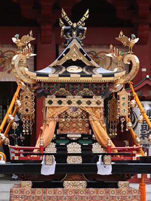 平成29年 神田祭開催_c0146040_10474445.jpg