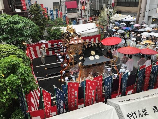平成29年 神田祭開催 その2_c0146040_16145210.jpg
