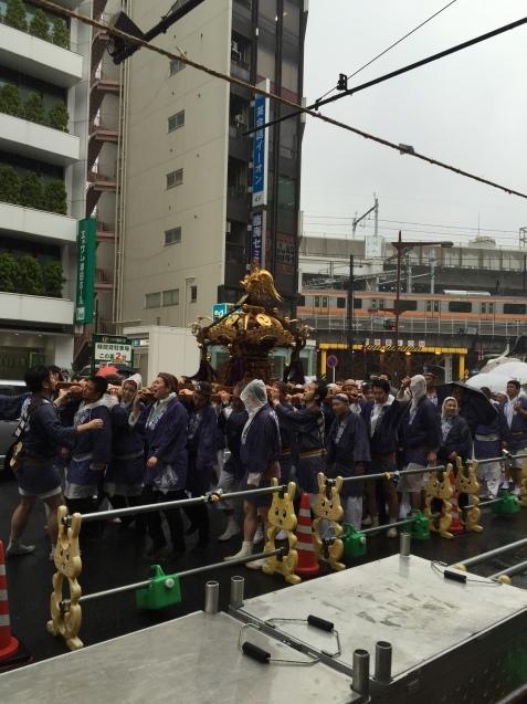 平成29年 神田祭開催 その2_c0146040_16313464.jpg