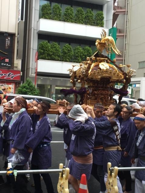 平成29年 神田祭開催 その2_c0146040_16324095.jpg