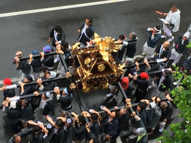 平成29年 神田祭開催 その2_c0146040_16384200.jpg
