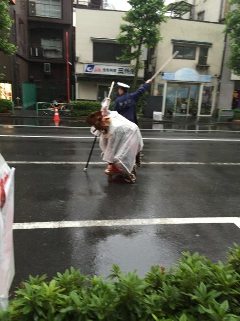 平成29年 神田祭開催 その2_c0146040_17025398.jpg