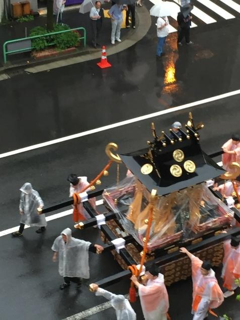 平成29年 神田祭開催 その2_c0146040_17051798.jpg
