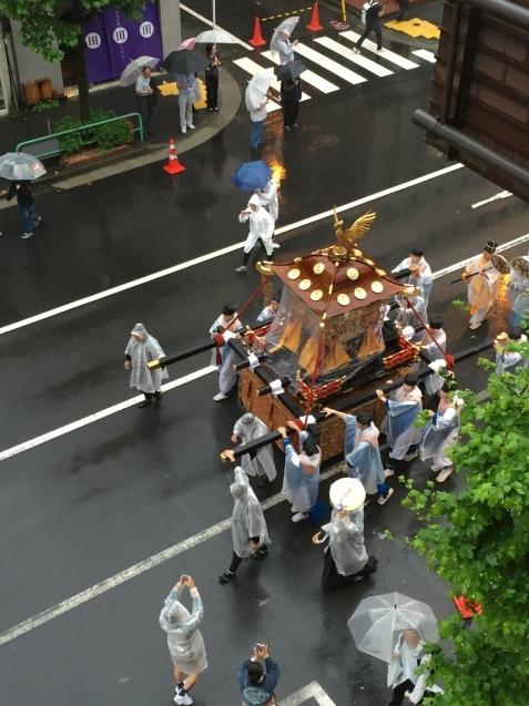 平成29年 神田祭開催 その2_c0146040_17070877.jpg